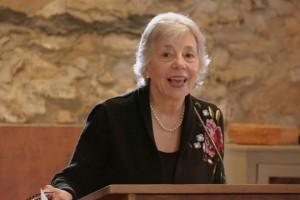 Patricia VanAmburg
