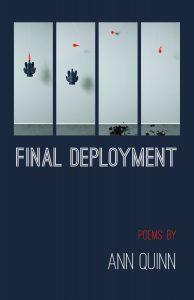 Final Deployment
